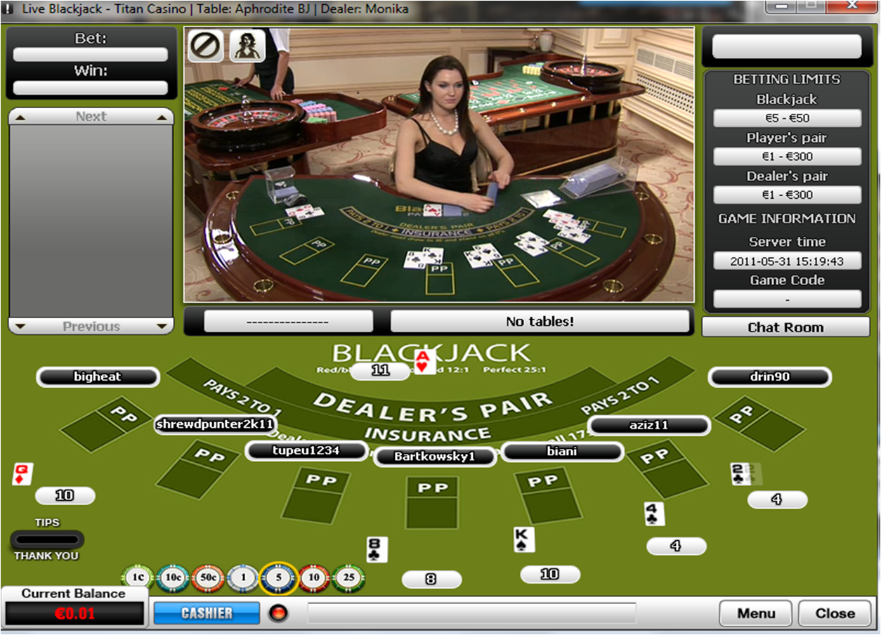 Top Online Casino For Filipinos (Most Reputable)